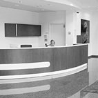 What we do - Public and commercial spaces, offices